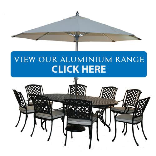 aluminium-range-cta