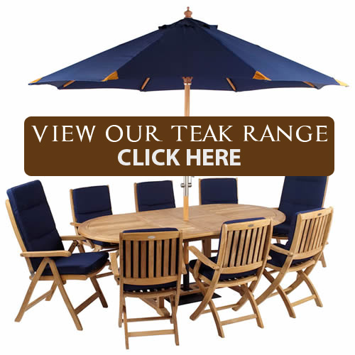 teak-range-cta