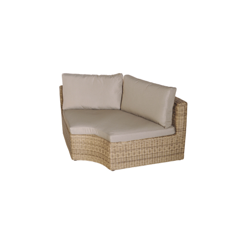 curved modular sofa curved designer velvet modular sofa curved designer velvet modular sofa