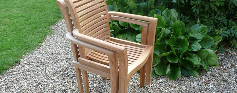 Garden Furniture 2014 Uk moss leisure garden furniture - malvern