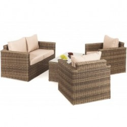 winchester_square_sofa_set_1-2